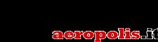 cropped-aeropolis-3.png