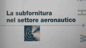 subforniuraaeronautica