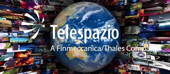 telespazio2015