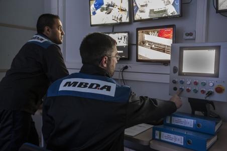 mbda-lavoratori