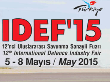idef2015