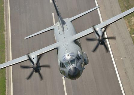 C-27J (13)_HR