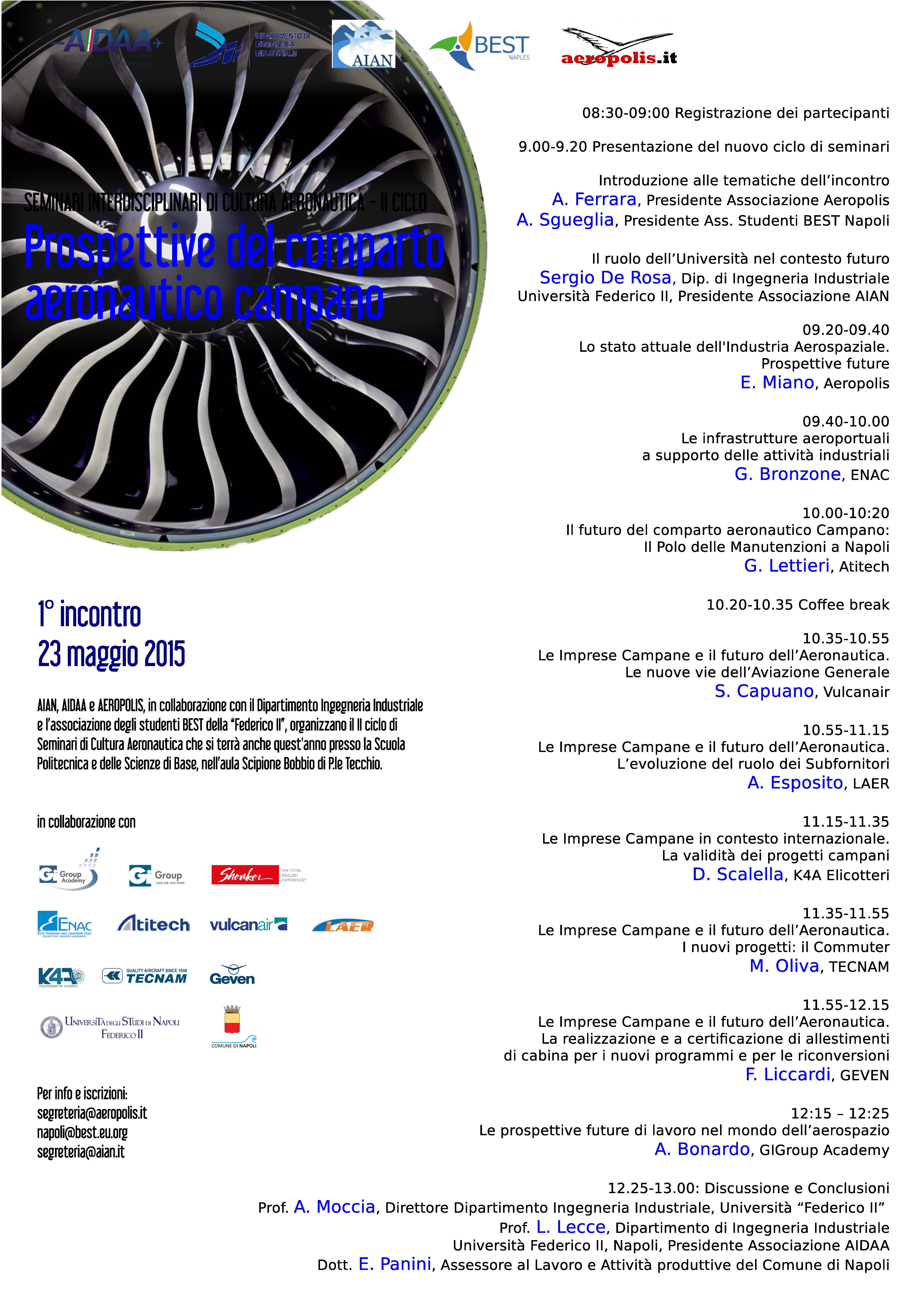 nuova_locandina_seminari_A4