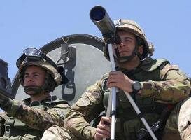 Ict_esercito