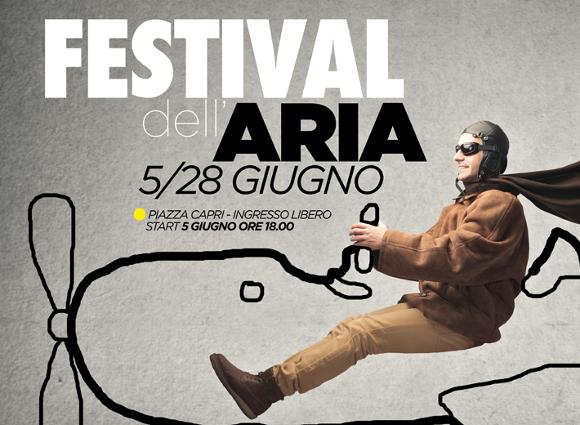 festival_aria