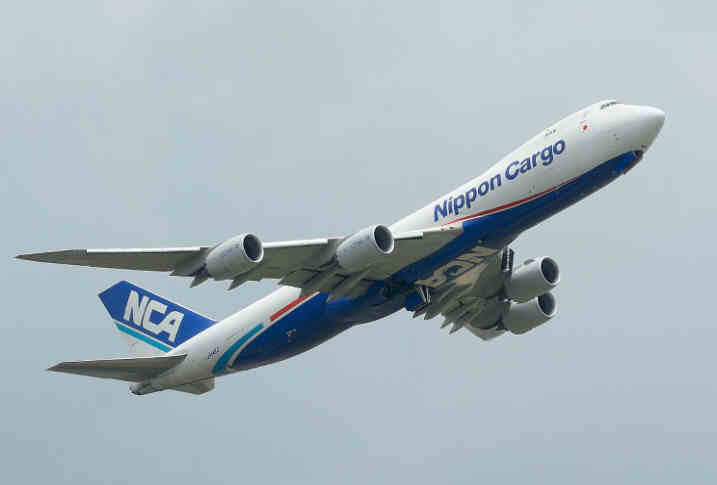 NipponCargoAirlinesBoeing_747-8F