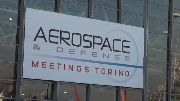 aerospacemeetings2015