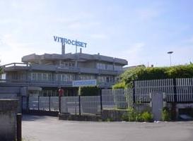vitrociset_sede