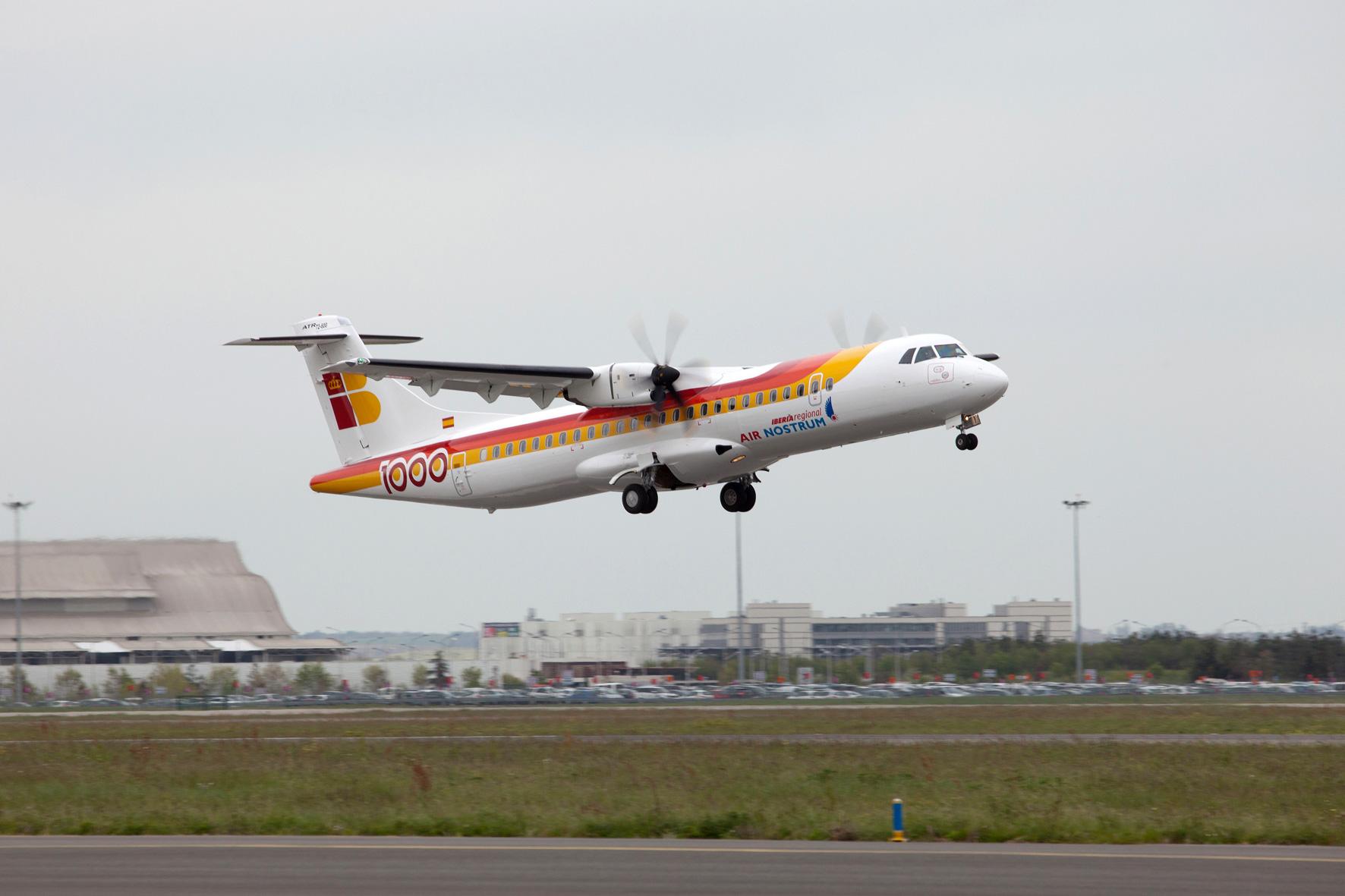 ATR 600 (3)_AA_HR