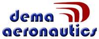 dema-aeronautics