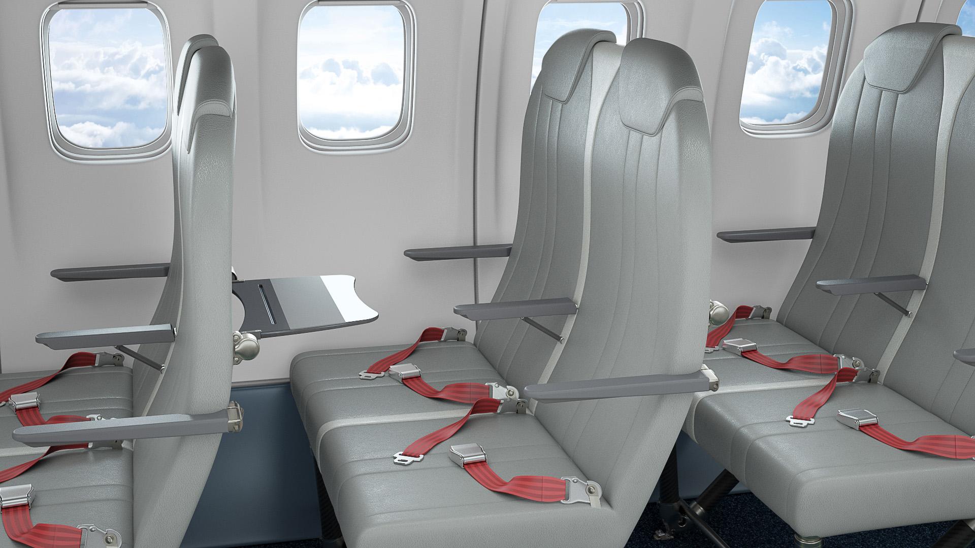 ATR-Titaniumseat-1