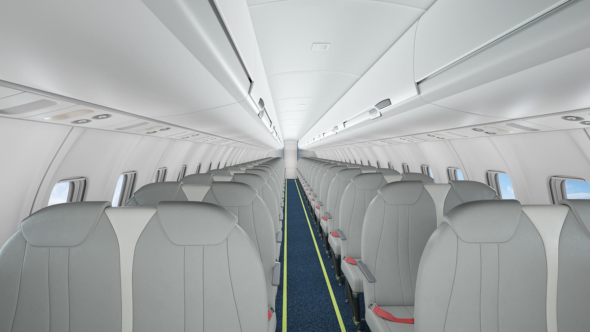 ATR-Titaniumseat-2