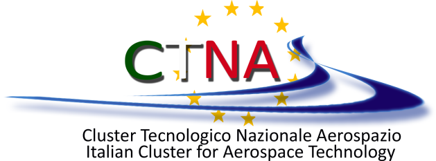 CTNA logo