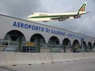 aeroportosalerno