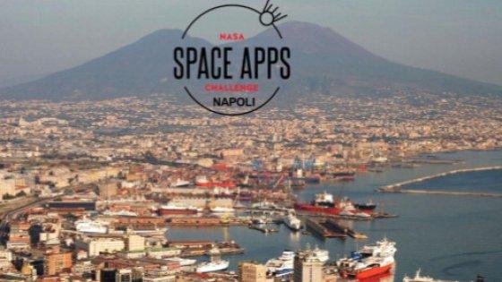 spaceapp2016-Napoli