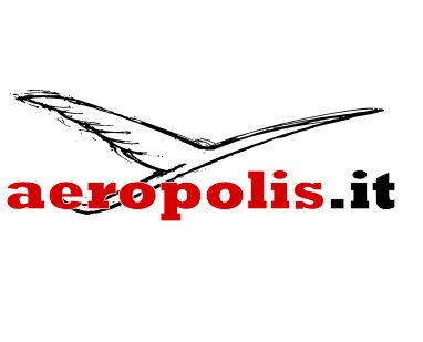 cropped-logo_aeropolis_bagliore-1.jpg