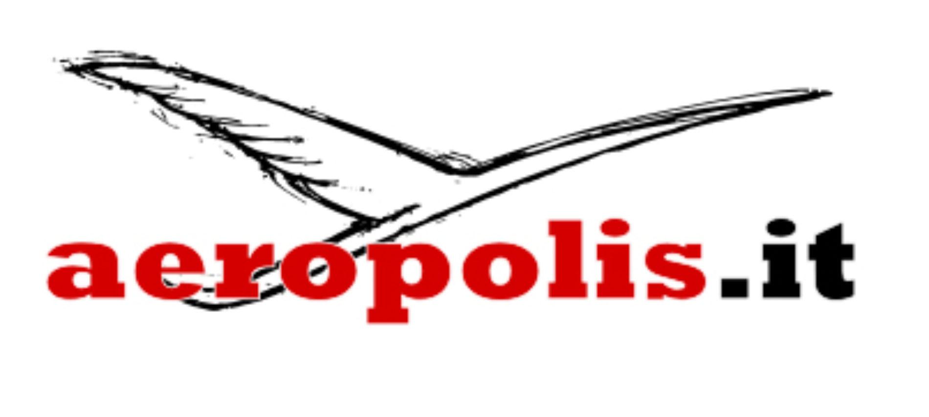 cropped-logo_aeropolis_bagliore-2.jpg