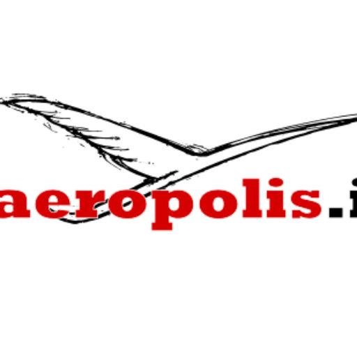 cropped-logo_aeropolis_bagliore.jpg