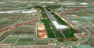 aeroportogrottaglie