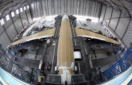 ltmalta-hangar