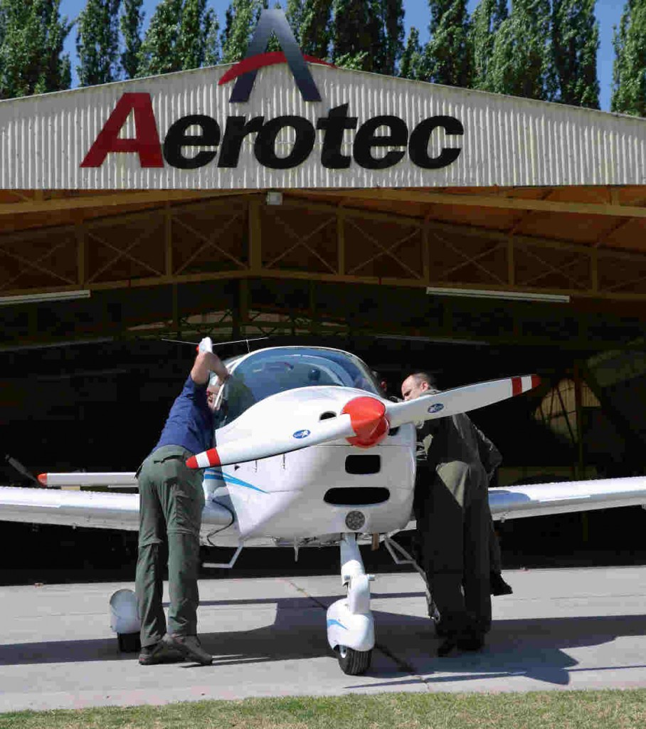 aerotec-tecn