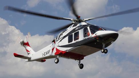 elicotteroagusta