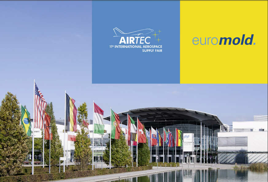 airtec2016