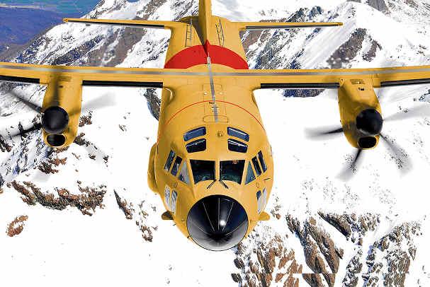 c-27jspartan-canada