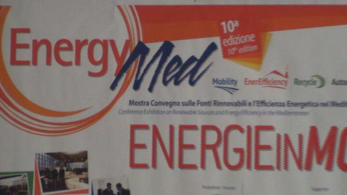 energymed2017
