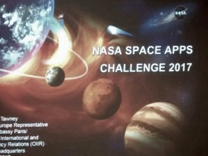 spaceapps2017-2