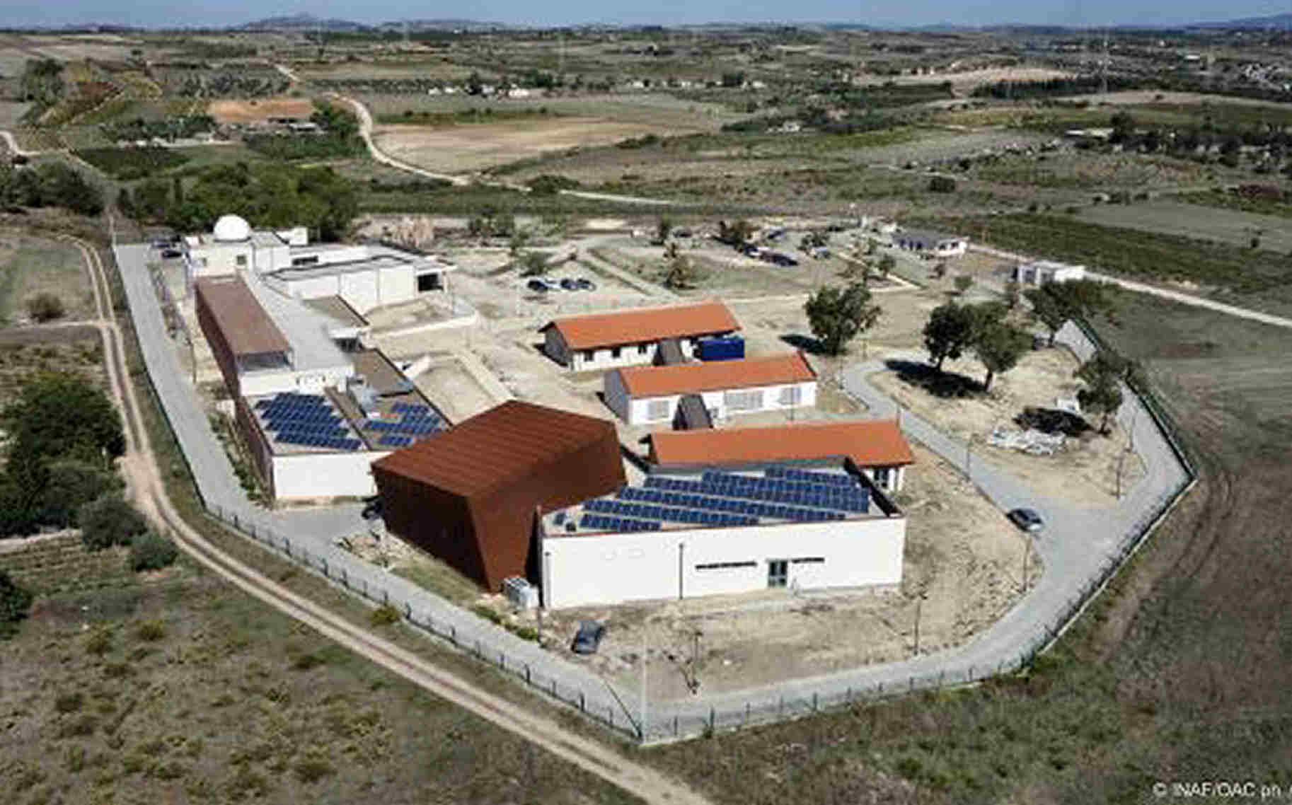 osservatorio_CA