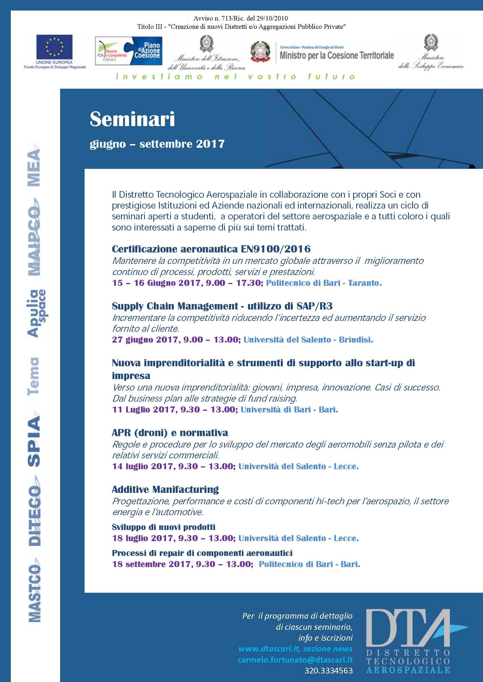 puglia.locandina_seminari