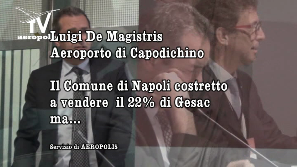 demagistri