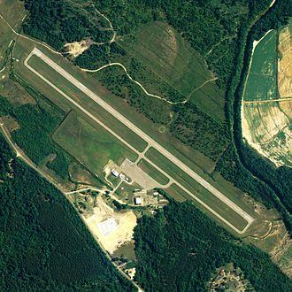 Moton_Field_Municipal_Airport