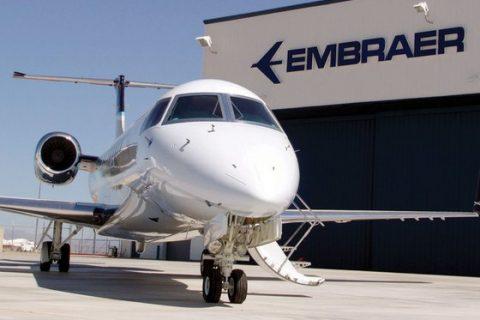 Embraer_emb-135