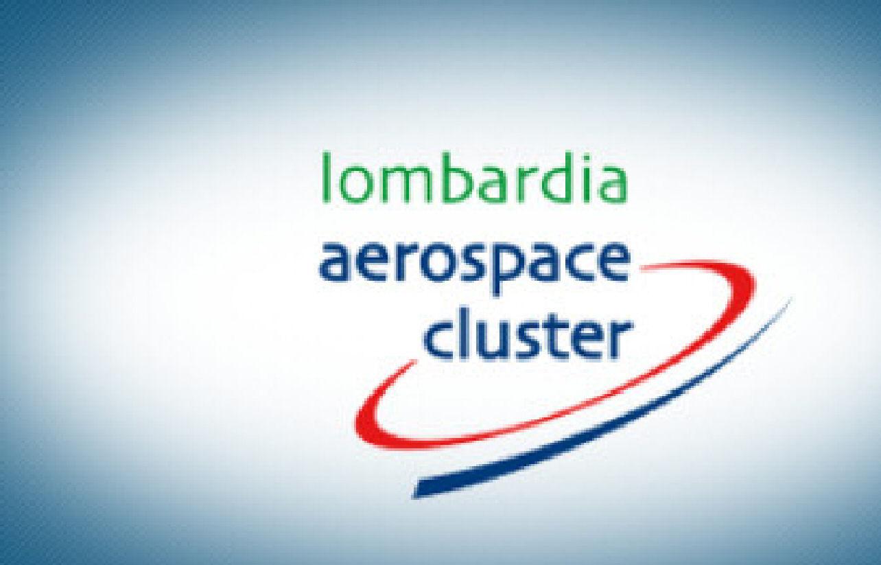cluster_lombardo
