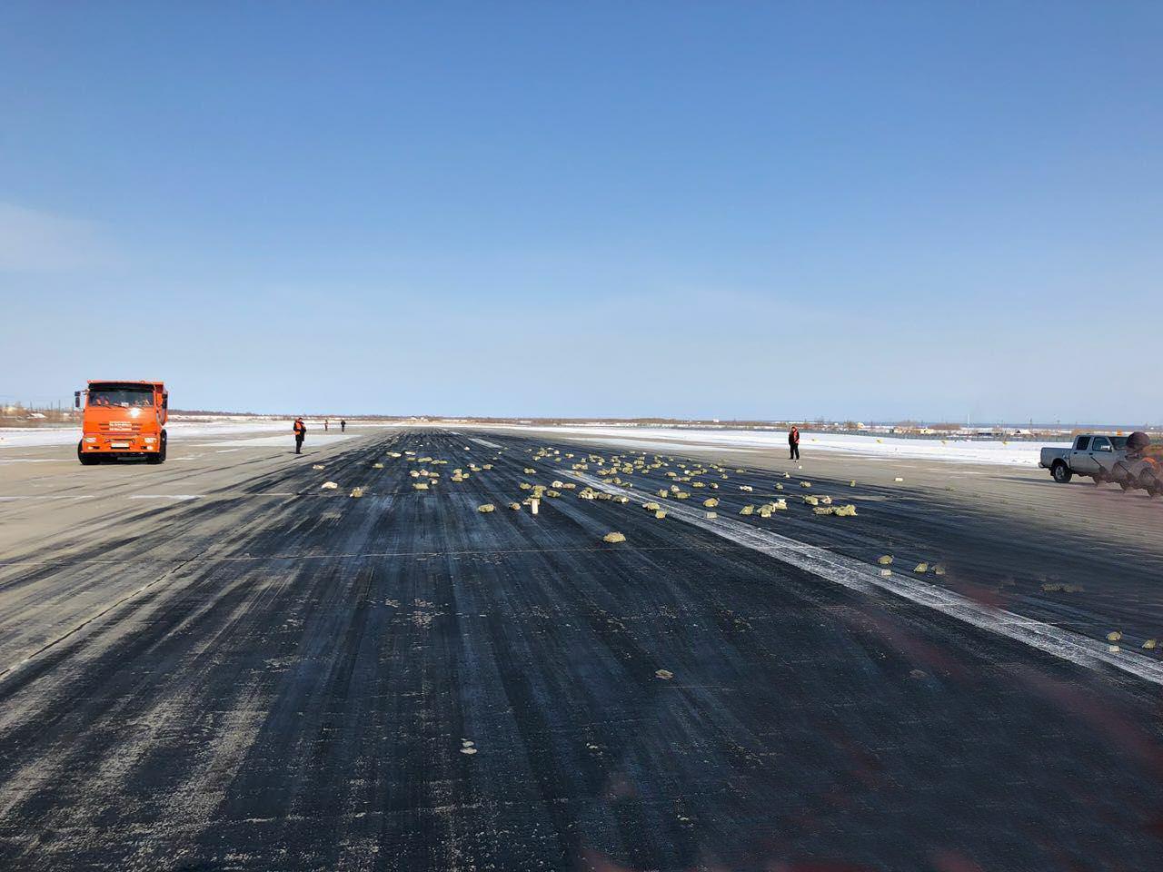 Aeroporto_Yakutsk