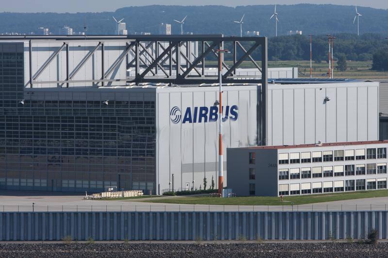 Airbus_Factory