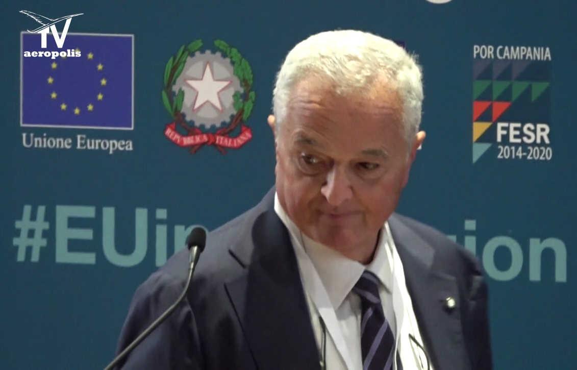 Eduardo Cosenza