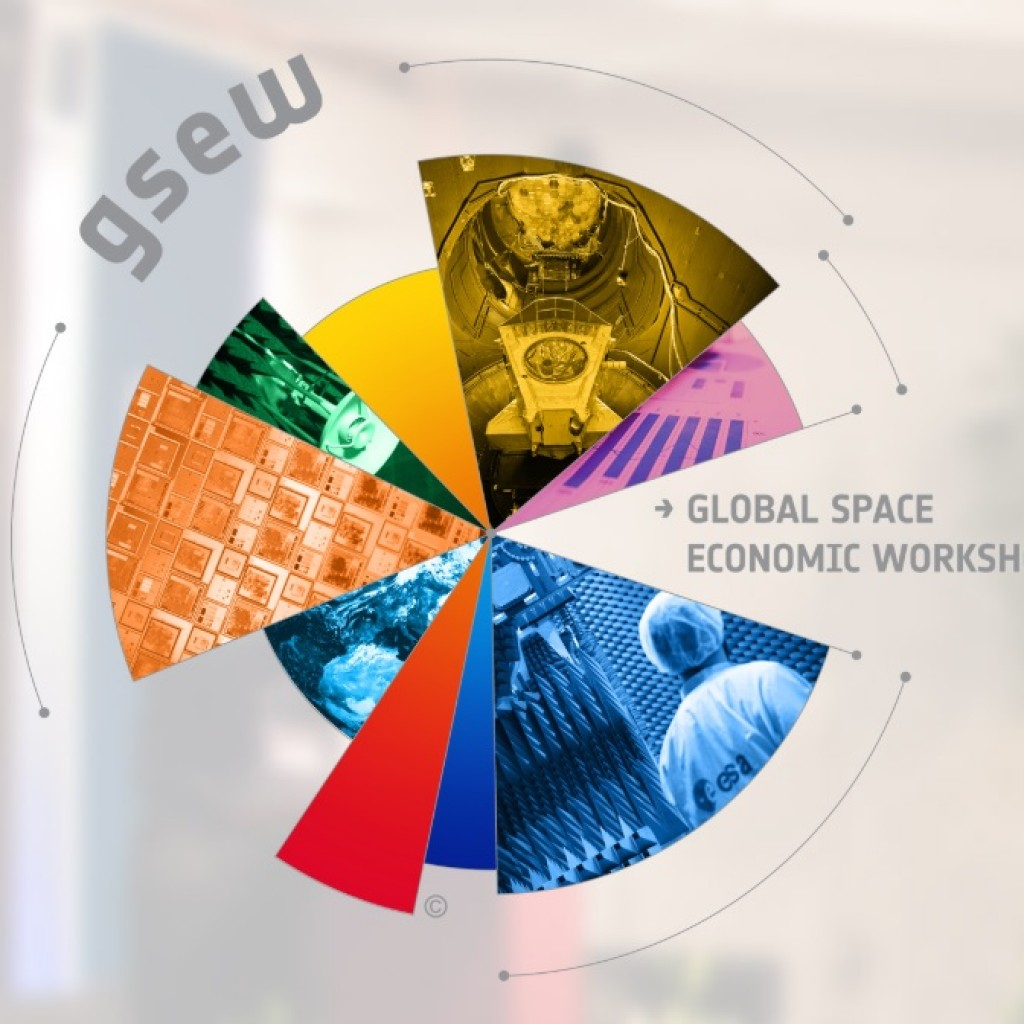 GSEW Global Space economic workshop