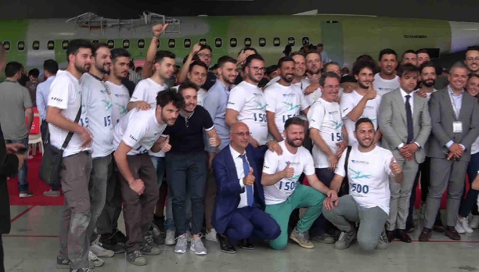 Pomigliano666-6-2018