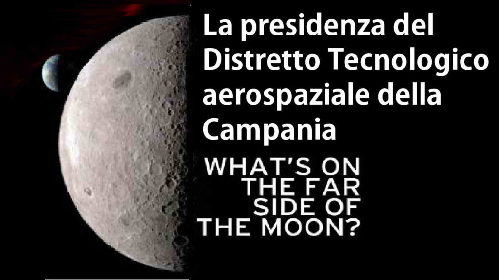 whats of far side of moon