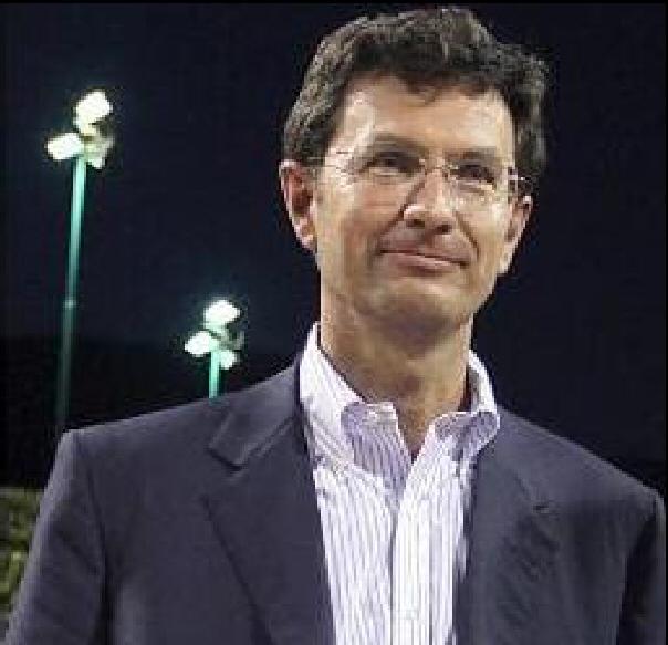 StefanoBortoli