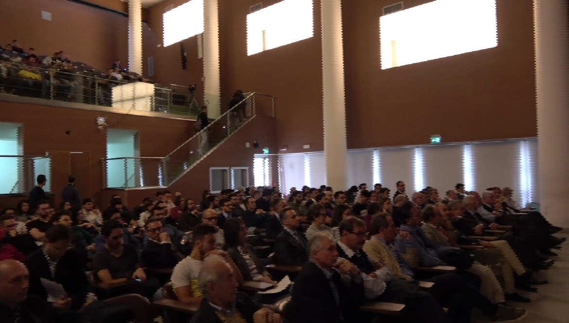 sala-seminario