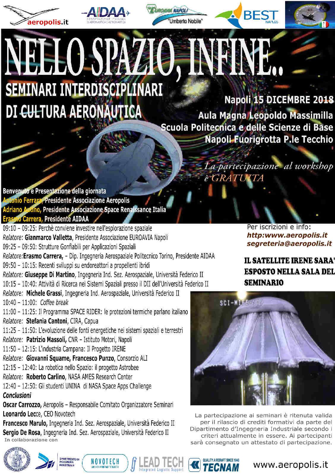 sm-locandinaSeminario2018-15-dicembre