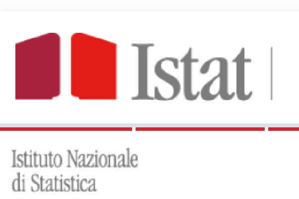 Istat Aerospazio Campania