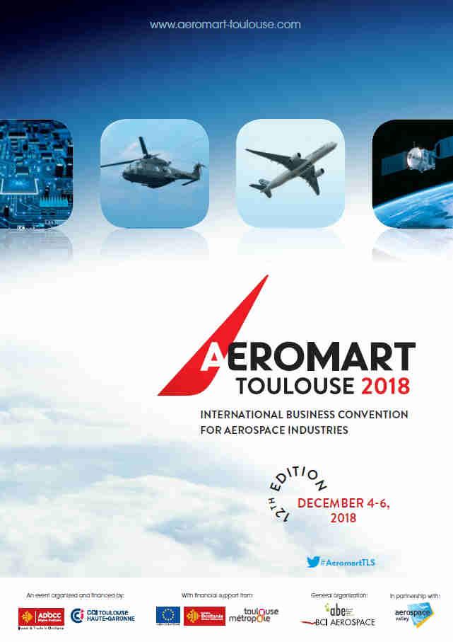 visuel_4_pages_aeromart_toulouse