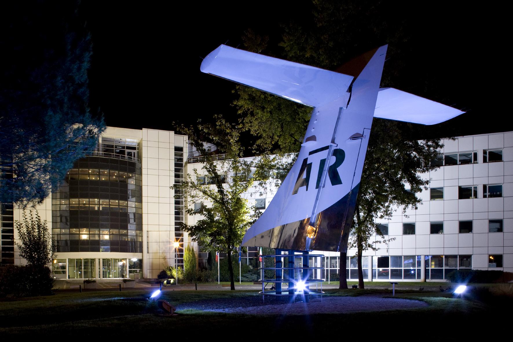 ATR-Headquarters-2