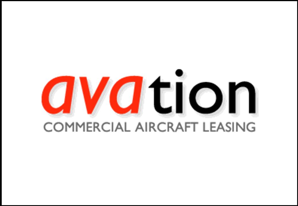 Avation-AVAP-Logo