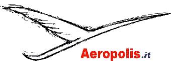 AEROPOLIS Associazione italiana dell'aerospazio
